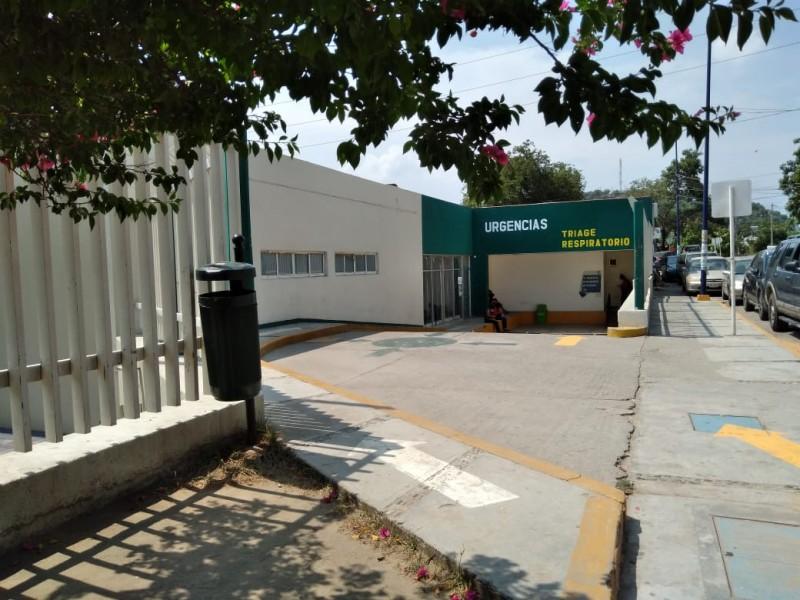 Difiere en 390% datos de defunciones entre Ayuntamiento y Federación