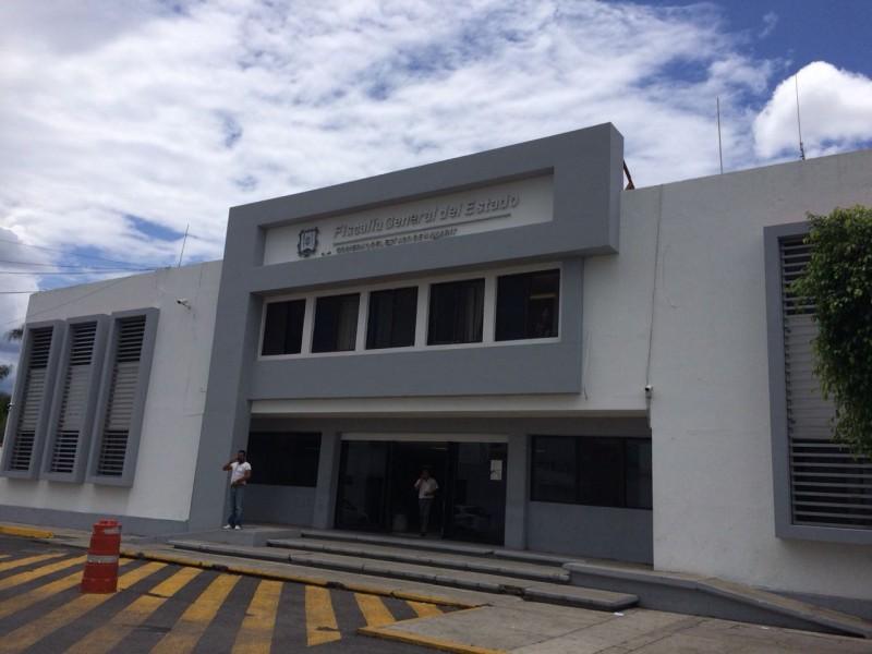 Difunde Fiscalía testimonio contra la comunicadora Patricia