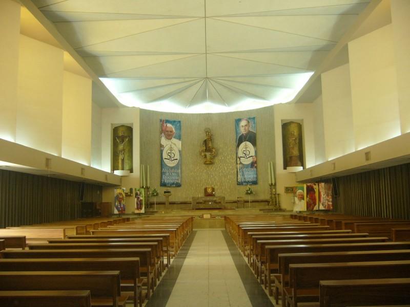 Diócesis de Torreón pospone reapertura de templos por presión pública