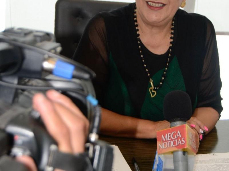 Diputada propone ley para registro de menores