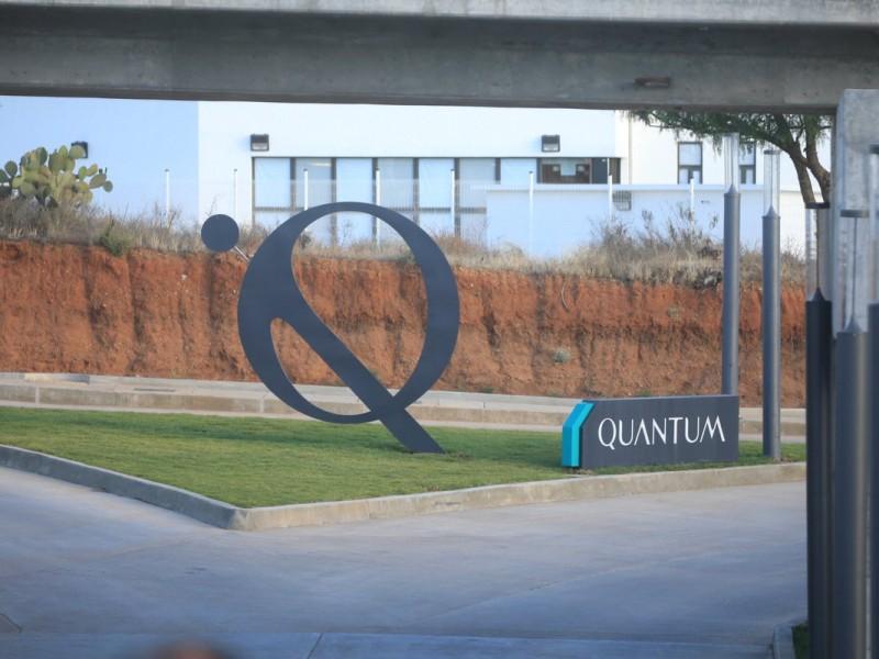 Diputadas locales respaldan consolidación de Quantum Ciudad del Conocimiento