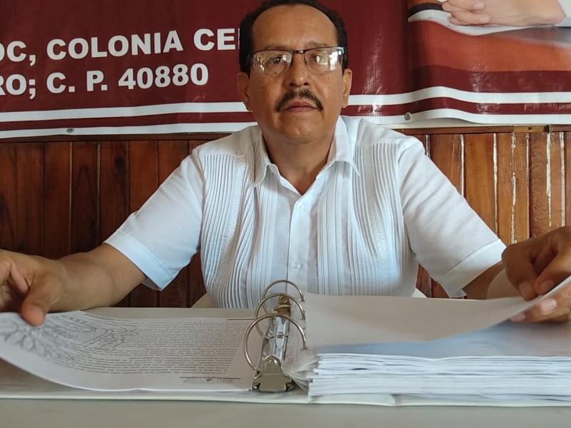 Diputado propone incentivos para incrementar donación de sangre