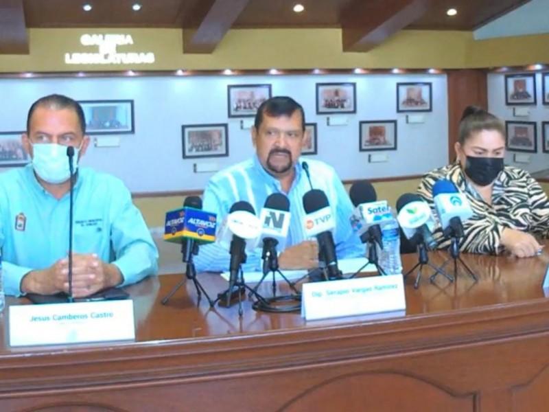 Diputado reprocha falta de fumigación contra mosquito transmisor del dengue