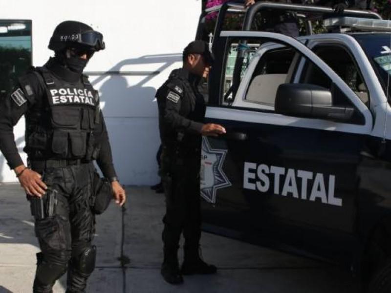 Diputados aprueban solicitar abono adicional a Policías por Covid-19