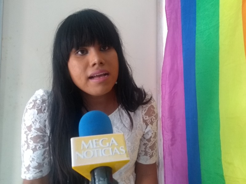 Diputados dejarán pendiente reforma sobre equidad de género