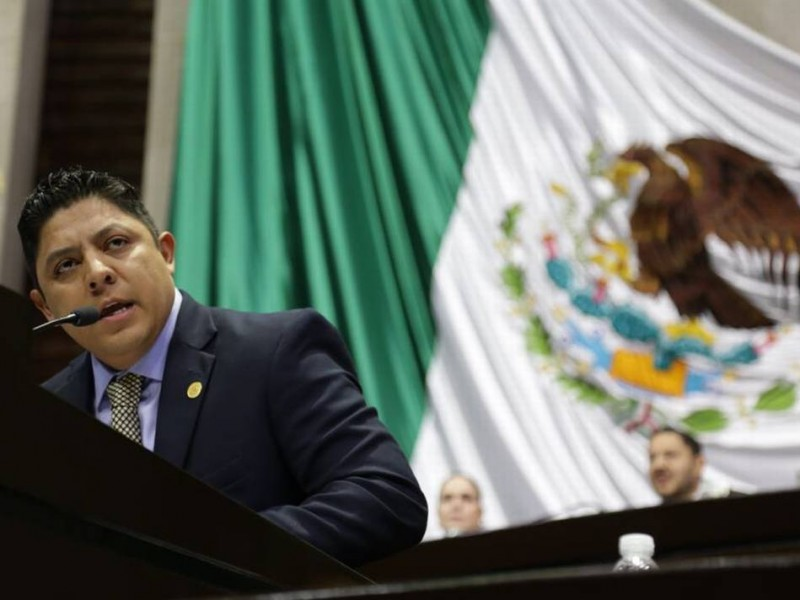 Diputados independientes apoyarán a López Obrador