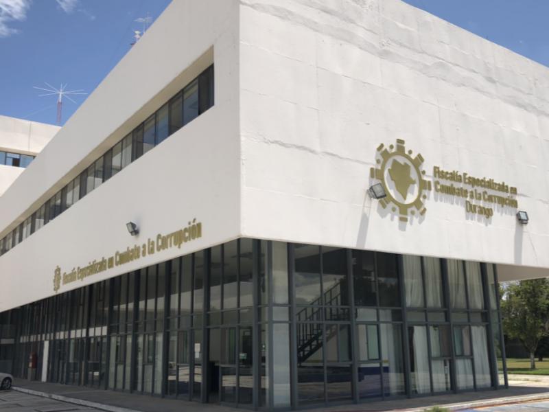 Diputados panistas respaldan denuncias anticorrupción
