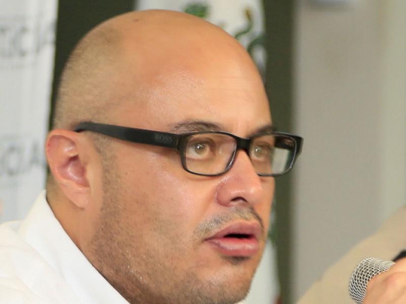 Diputados piden a Fiscal informe detallado sobre feminicidio de Sofía