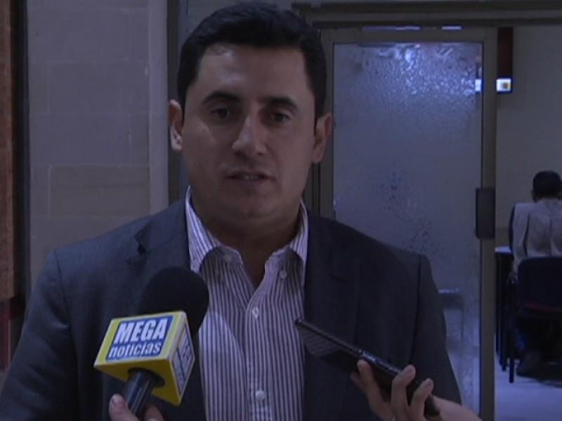 Diputados se reunirán con representante de Uber