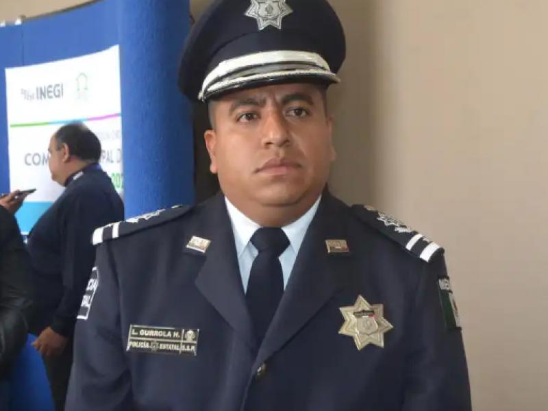 Director de seguridad pública de Lerdo es destituido por violencia