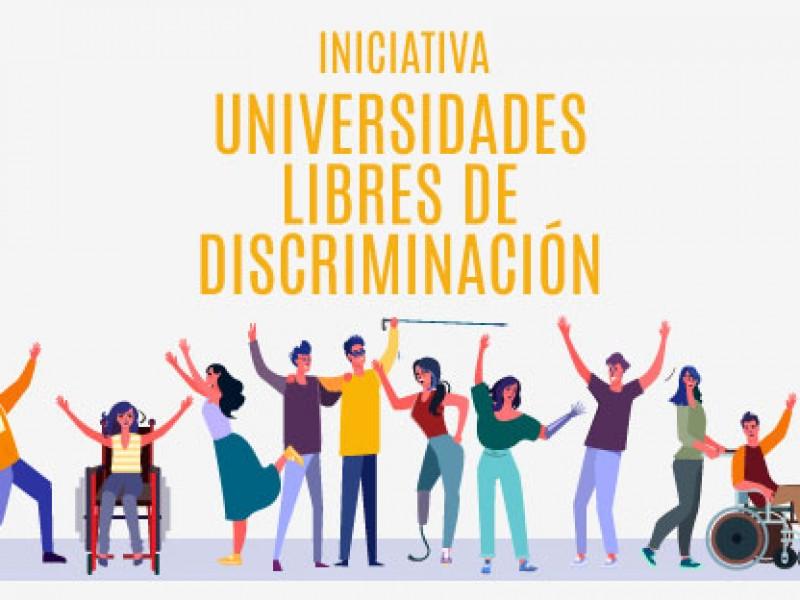 Discriminación en Sonora, un problema que hay que atacar