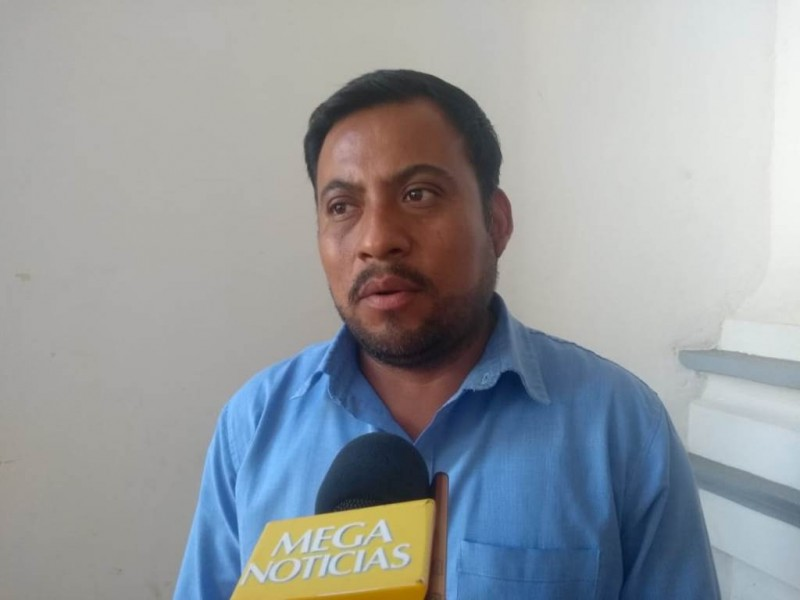 Discriminación y racismo a pueblos indígenas, práctica arraigada en Chiapas