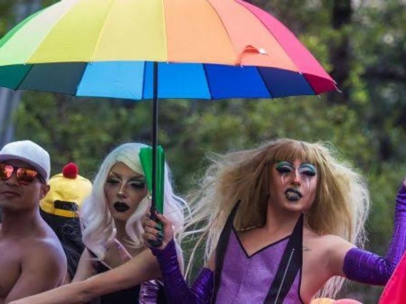 Discriminación y rechazo; cuerpos de personas trans asesinadas en olvido