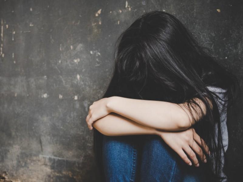 Disculpa pública por las omisiones en casos graves de violación