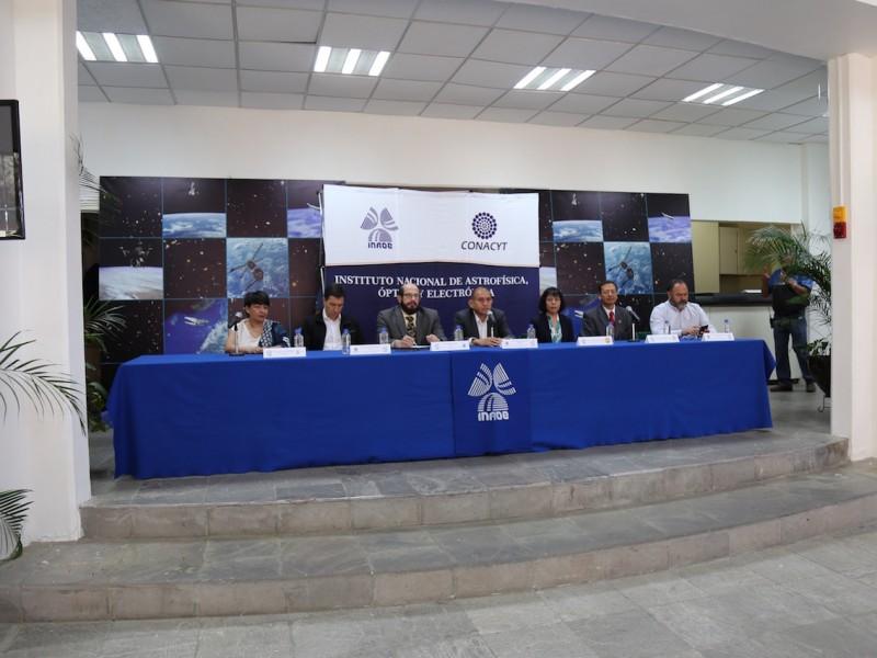 Discuten iniciativa de Ley de Ciencias y Tecnologías