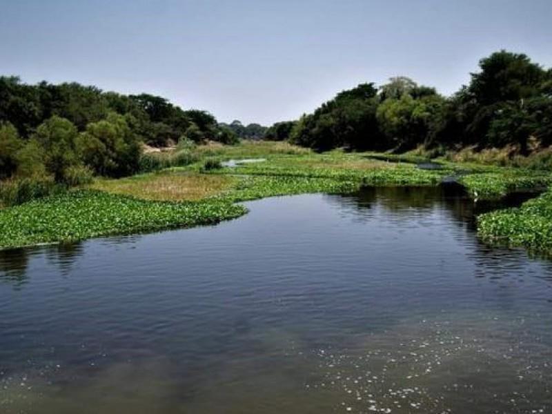 Diseñan proyecto para saneamiento del río Los Perros