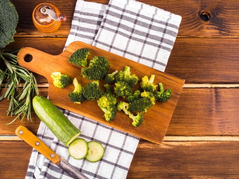 Diseñar menú específico aumenta éxito en tratamiento contra el Cáncer