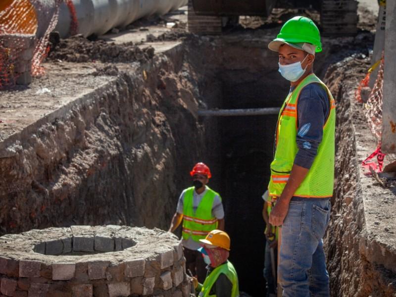 Disminución de presupuesto federal genera descontento en Guanajuato