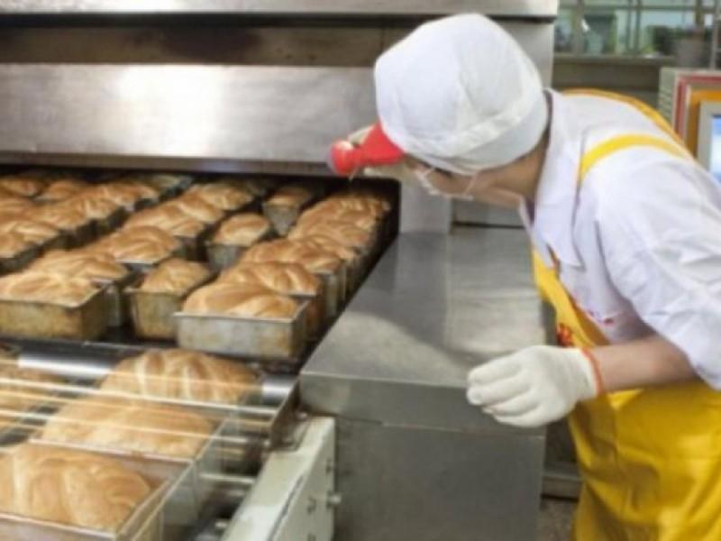 Disminuye el número de trabajadores afiliados al IMSS