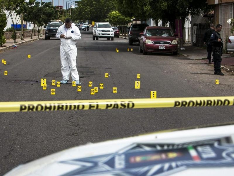 Disminuye percepción ciudadana en inseguridad en Hermosillo