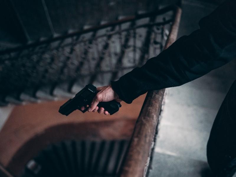 Disminuyen delitos de alto impacto; Secretaría  de Seguridad