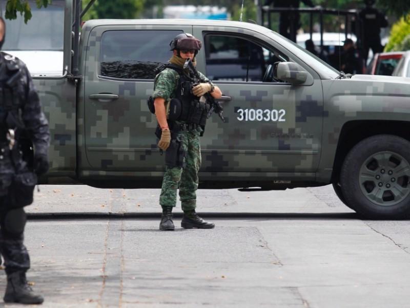 Disminuyen homicidios en Guanajuato y aumenta el narcomenudeo en 2021