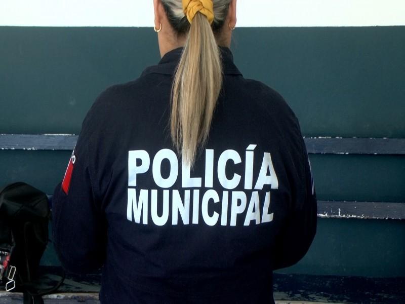 Disminuyen quejas contra agentes de Seguridad Pública de Torreón