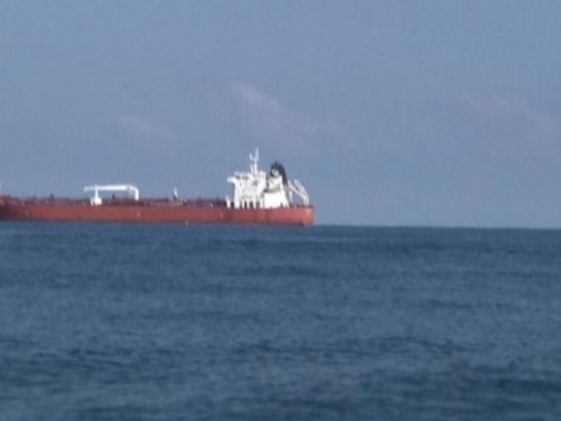 Disminuyó carga petrolifera en Tuxpan
