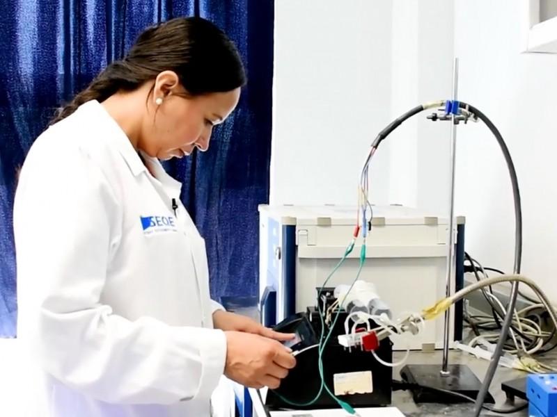 Doctorado en Ingeniería UAQ logra la certificación internacional