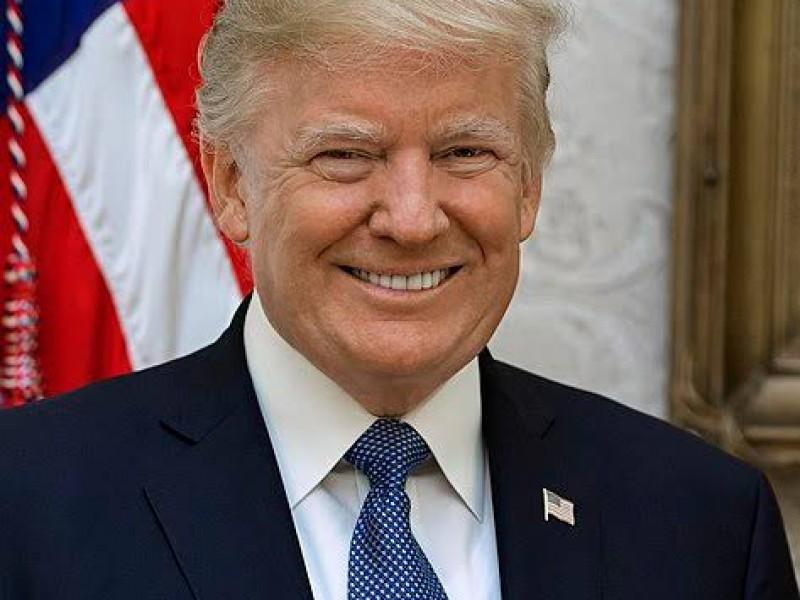 Donald Trump celebra acuerdo de la OPEP