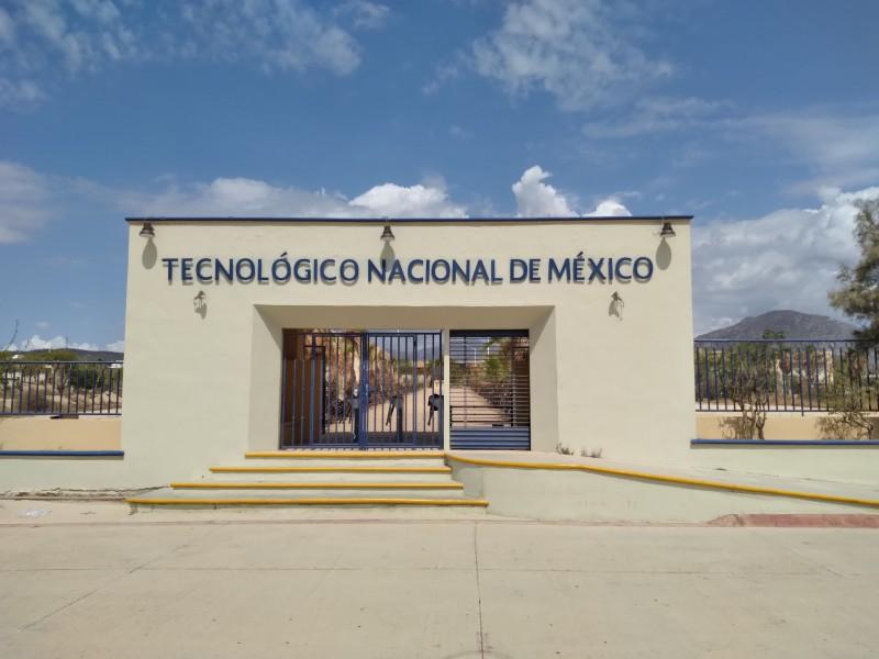 Donará municipio terrenos para la construcción de universidades