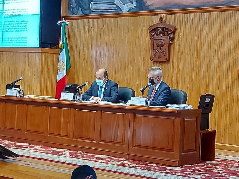 Donará UdeG predio Los Belenes al Ayuntamiento de Zapopan