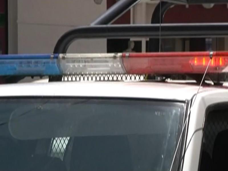 Dos asaltos, fueron reportados este día en Tuxpan