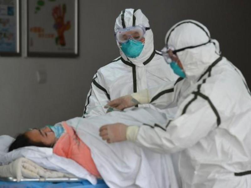 Dos casos sospechosos de coronavirus en Yucatán