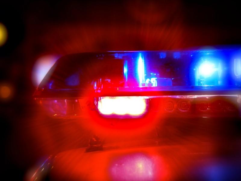 Dos hombres asesinados en Calera