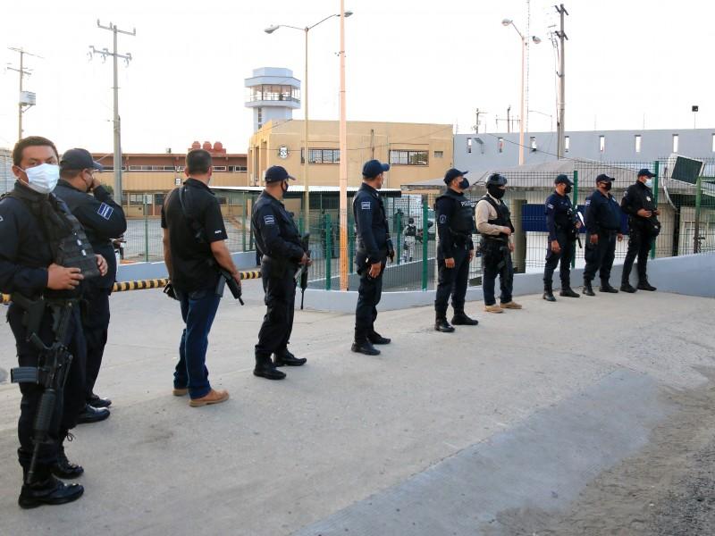 Dos masacres en menos de una semana en México