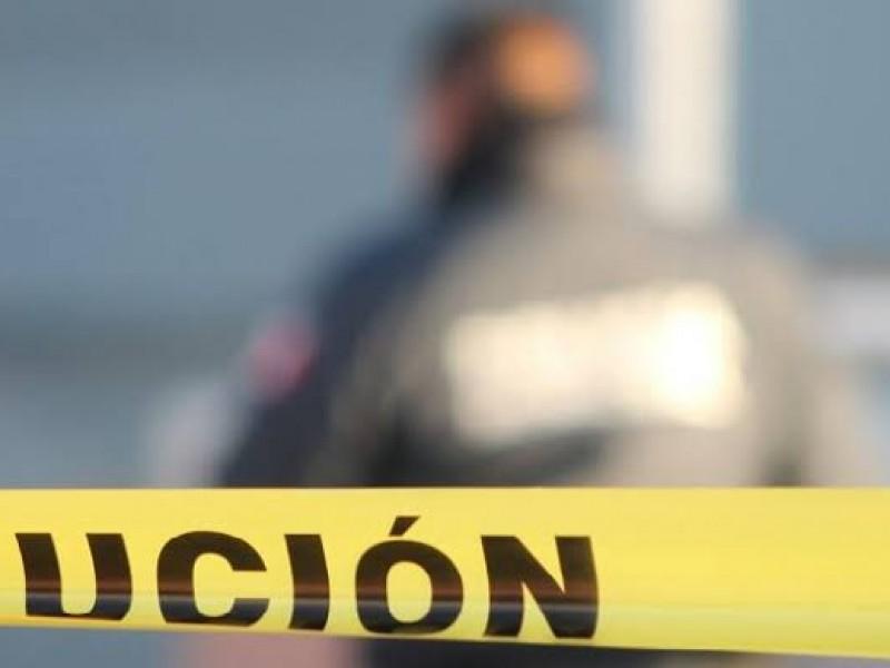 Dos policías muertos tras agresión a comandancia de Juan Aldama
