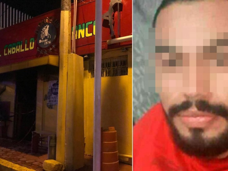 Dueño de bar de Coatzacoalcos había sido secuestrado