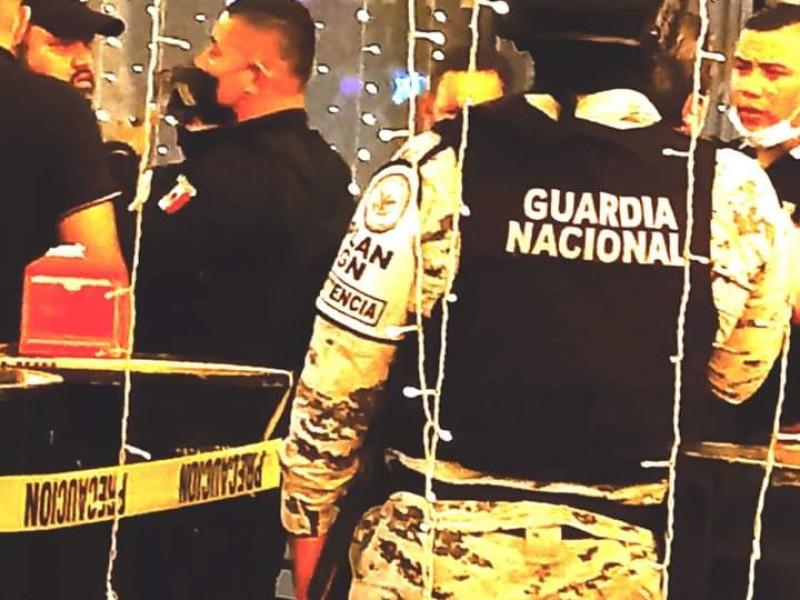 Dueños de giros negros denuncian recibir amenazas durante operativos COVID