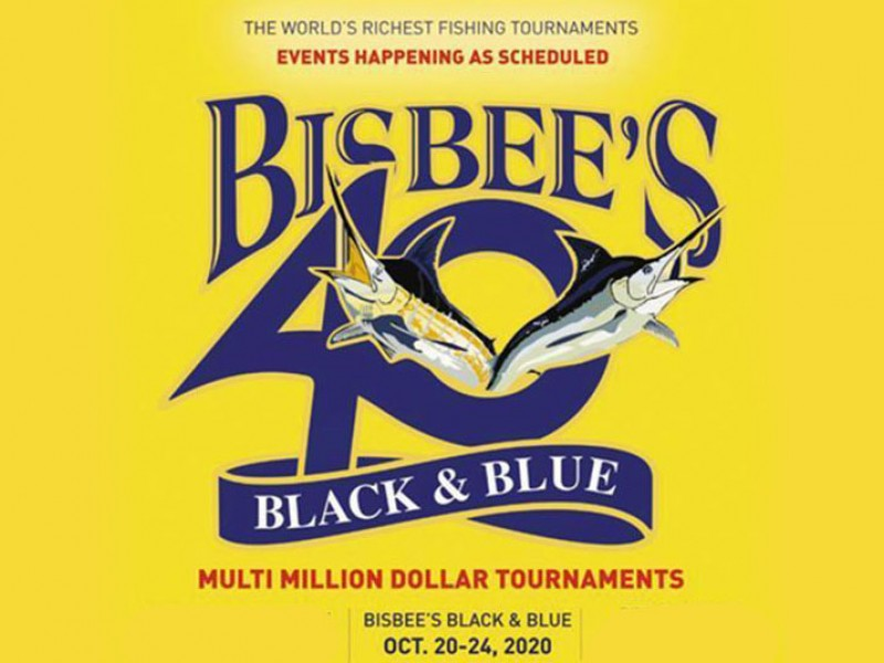 Durante 40 años siendo el torneo más importante del mundo:Bisbee's