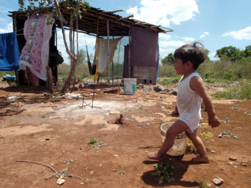 Durante el 2020 se incrementa pobreza en Coahuila y Durango