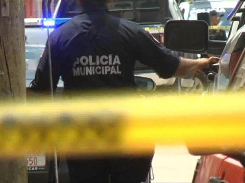Durante este domingo 8 personas murieron en agresiones armadas