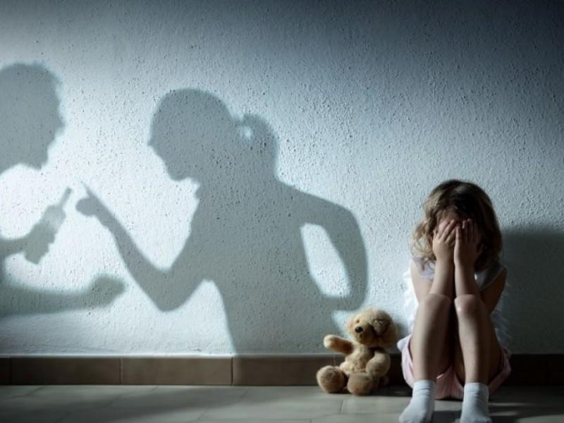 Durante pandemia crece la violencia contra mujeres y niños