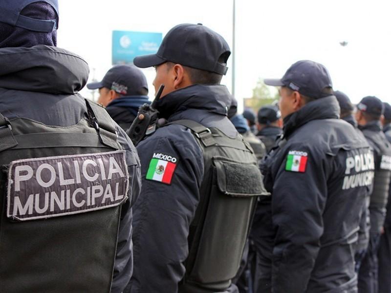 Durazo va contra policías corruptos