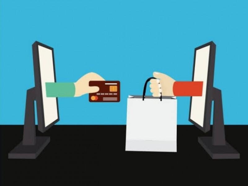 E-commerce, oportunidad para MiPyMEs y sueño dorado para el SAT