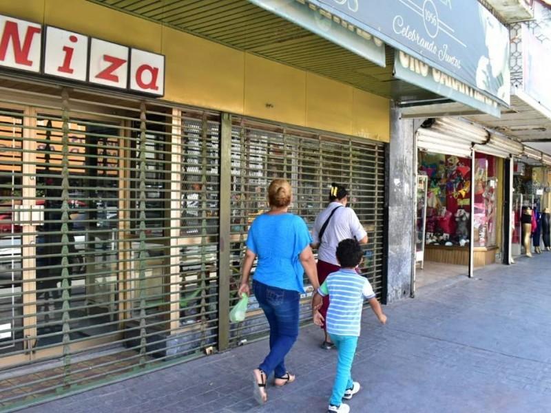 Economía coahuilense caerá 15.9% por efectos de pandemia
