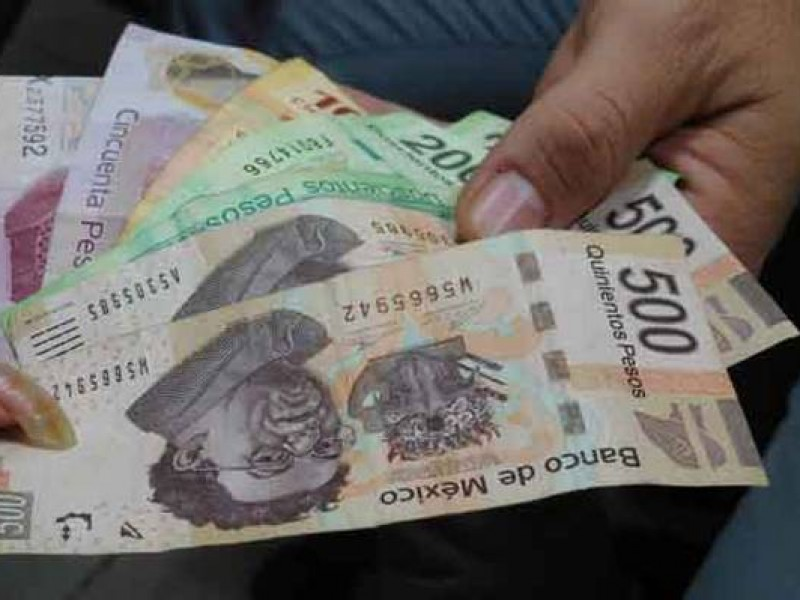 Economía en Chiapas se desploma; recesión inminente