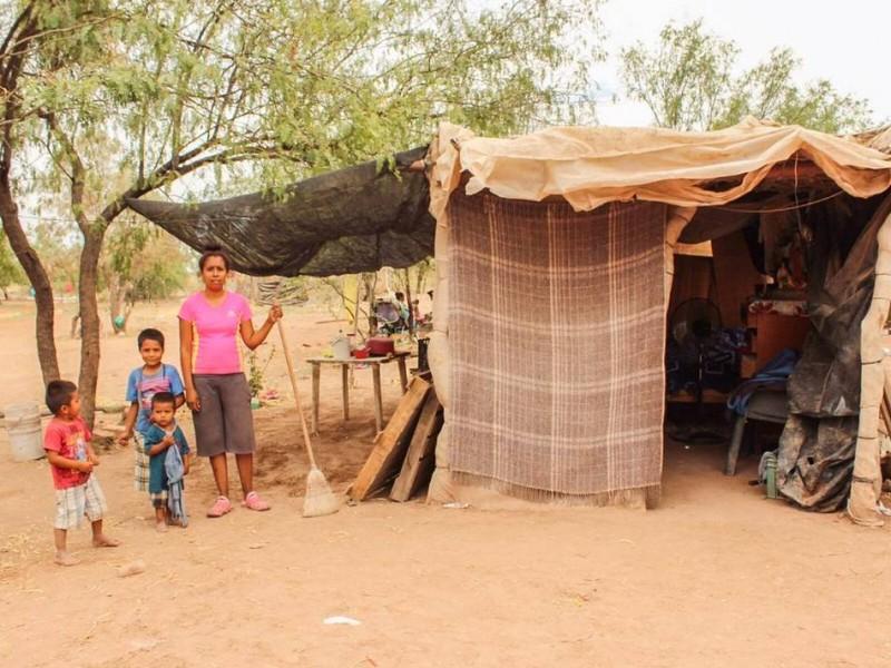 Economía postcovid: Aumenta el índice de pobreza en Sonora