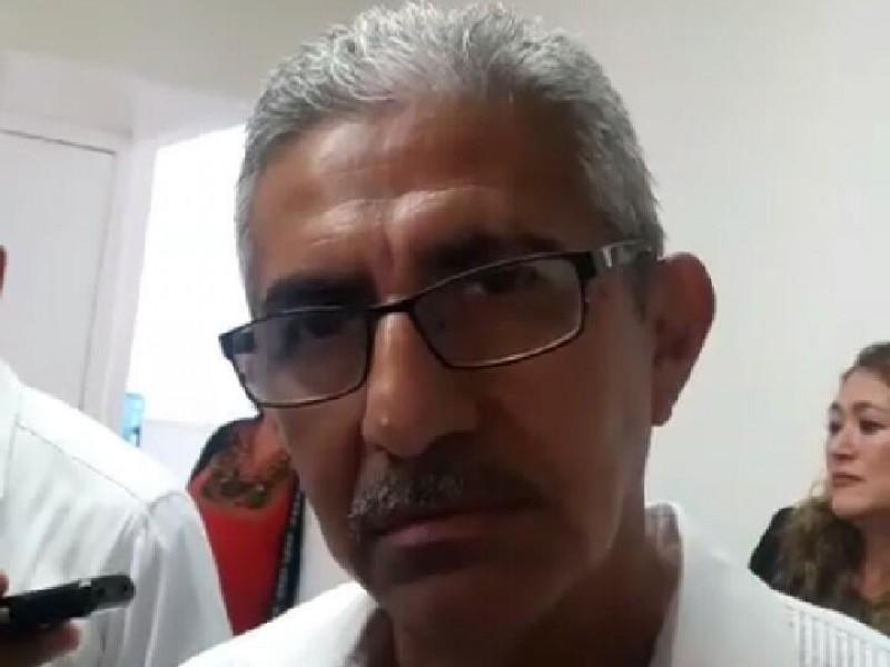 Edil Chiapacorceño desmiente falsas acusaciones en su contra