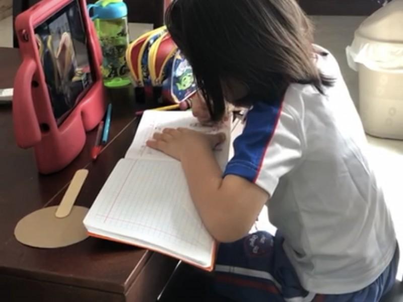Educación a distancia no afecta el aprendizaje de los alumnos
